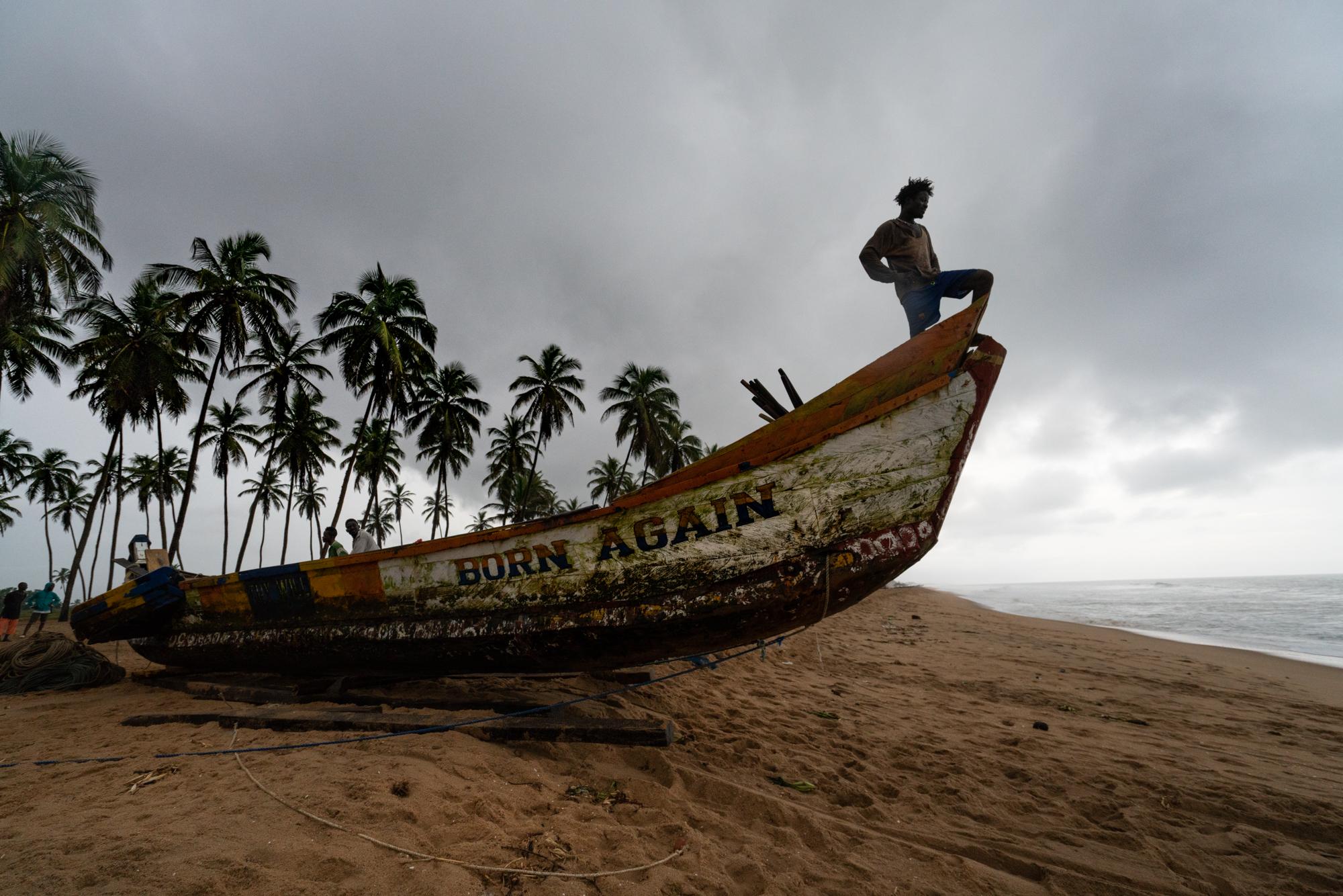 Benin_2000_ret  sin título2018-00169 7952 x 5304.jpg