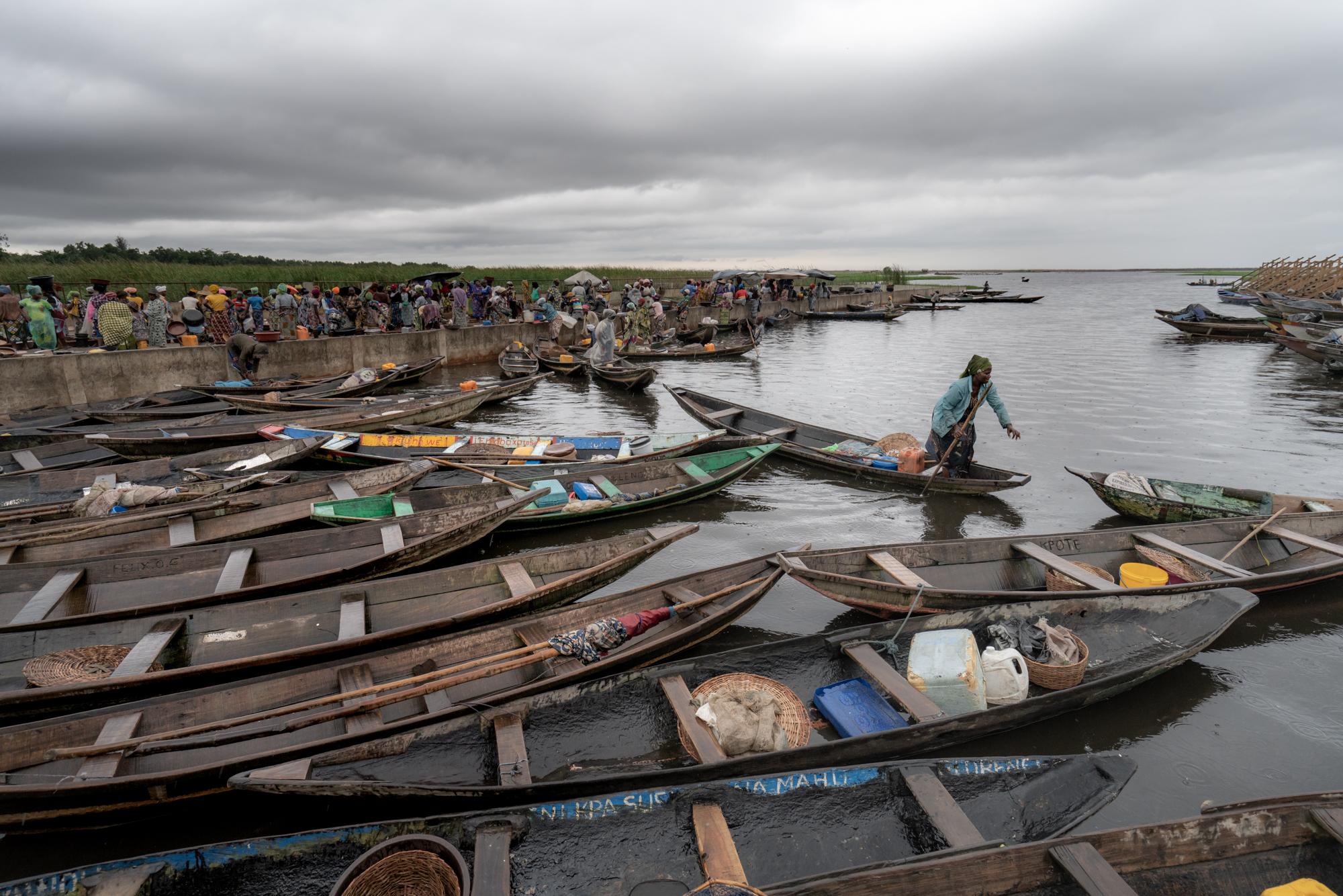 Benin_2000_ret  sin título2018-09115 7952 x 5304.jpg