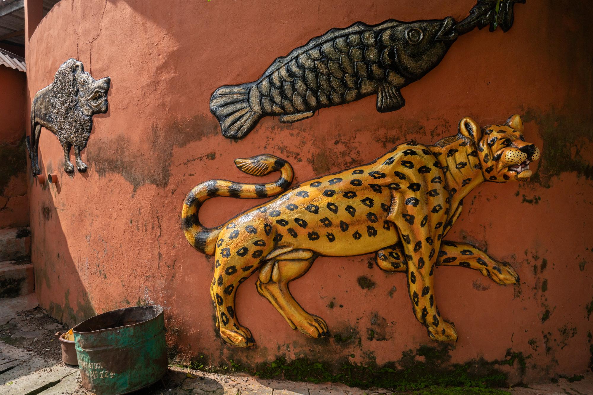 Benin_2000_ret  sin título2018-00844 7952 x 5304.jpg