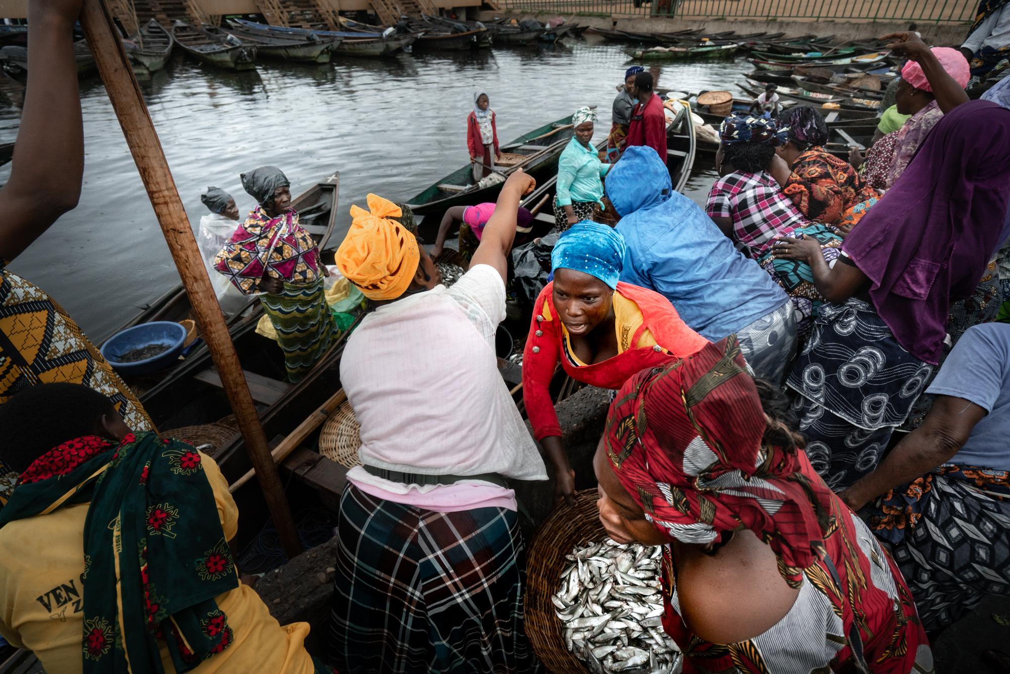 Benin_2000_ret  sin título2018-09154 7952 x 5304.jpg