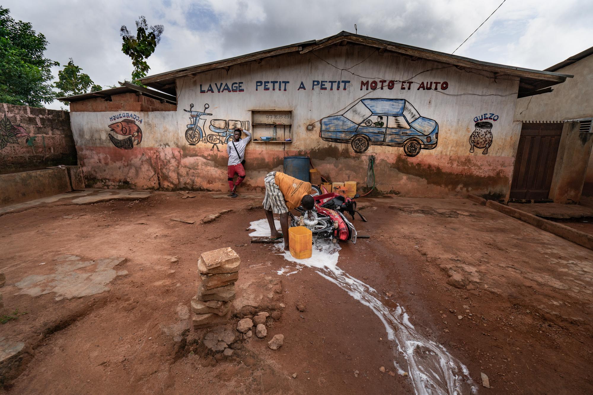 Benin_2000_ret  sin título2018-09410 7952 x 5304.jpg