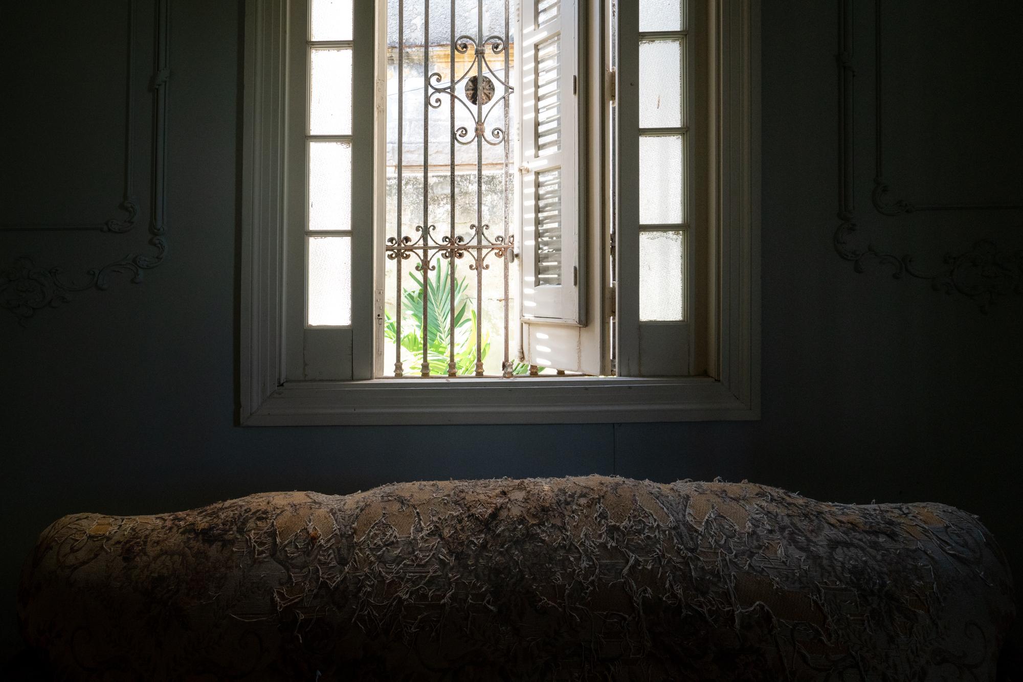 Cuba intimate sin título2018-07565 7952 x 5304.jpg