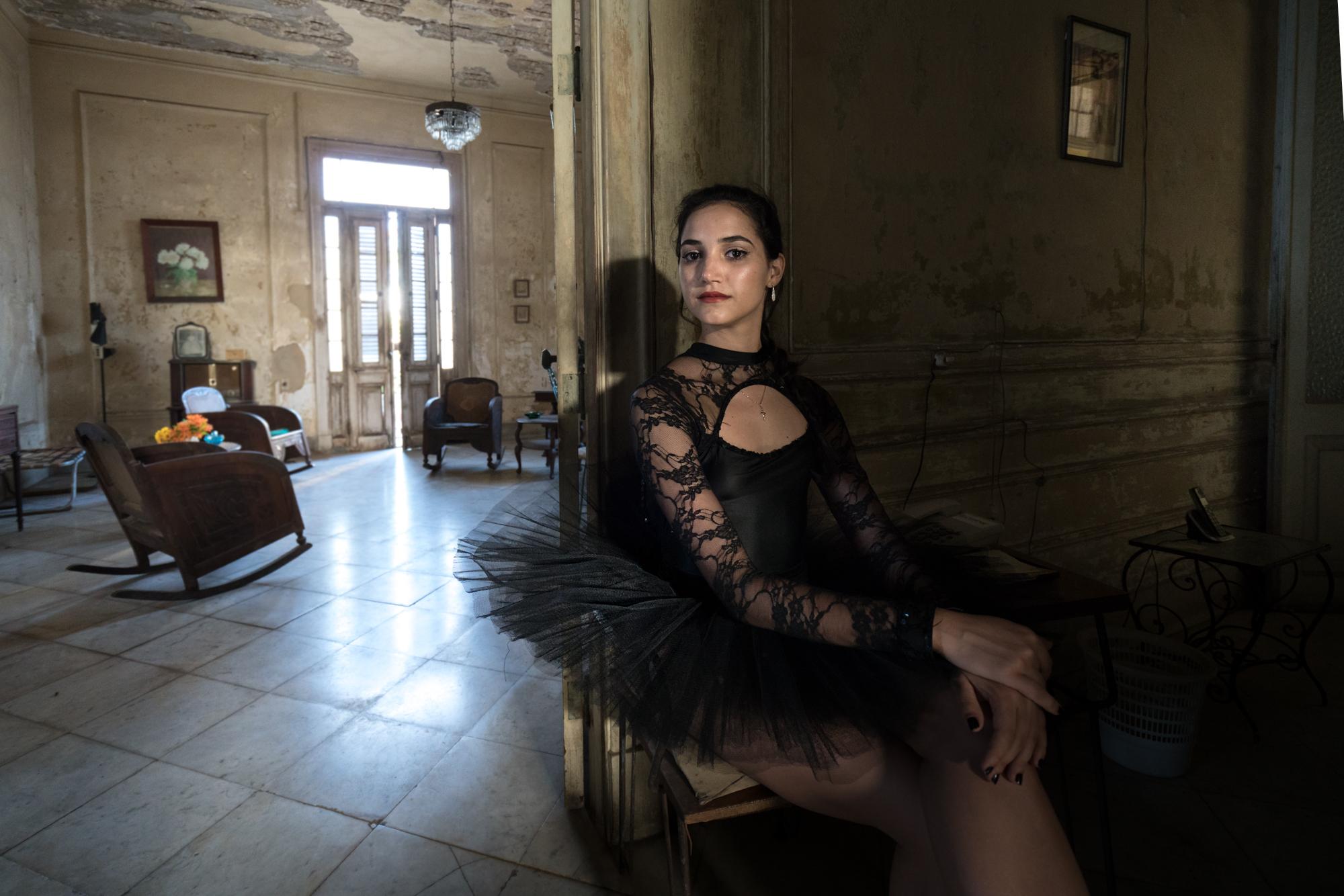 Cuba intimate sin título2018-07860 7952 x 5304.jpg