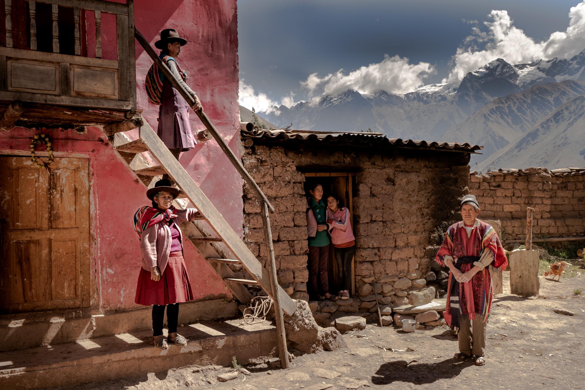 Peru sin título2019-04714.jpg