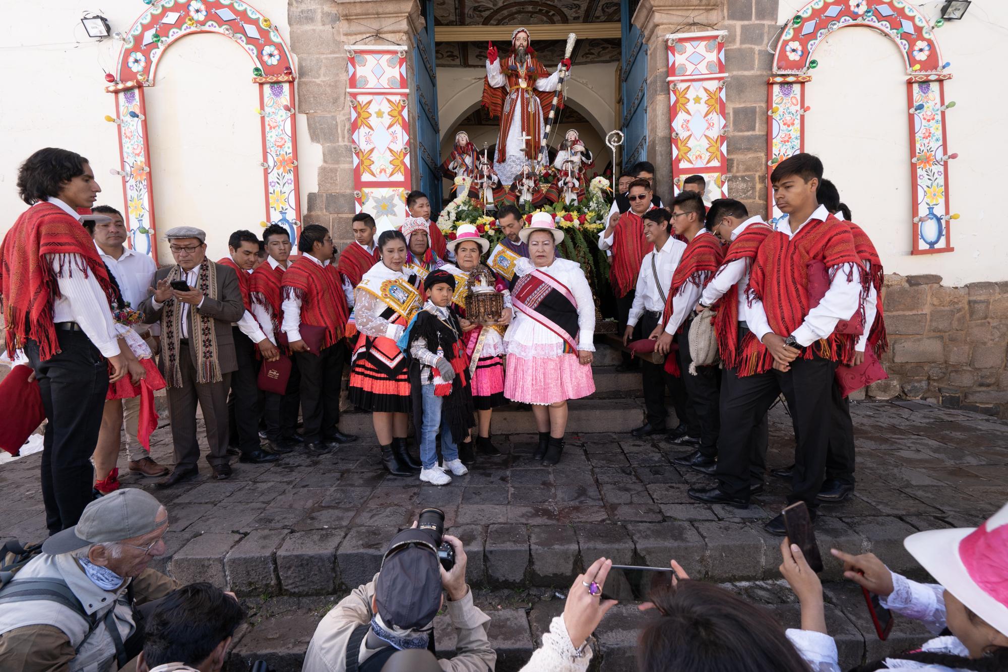 Peru sin título2019-05282.jpg