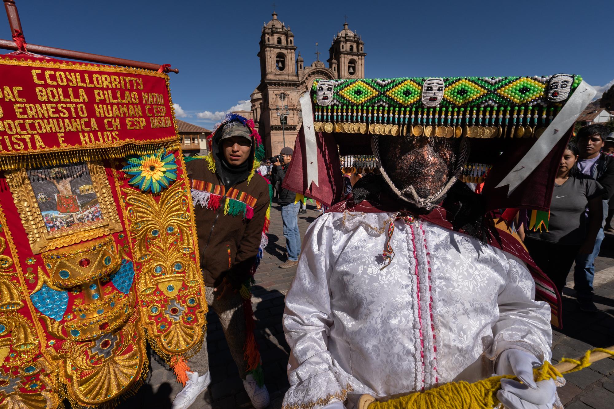 Peru sin título2019-05483.jpg