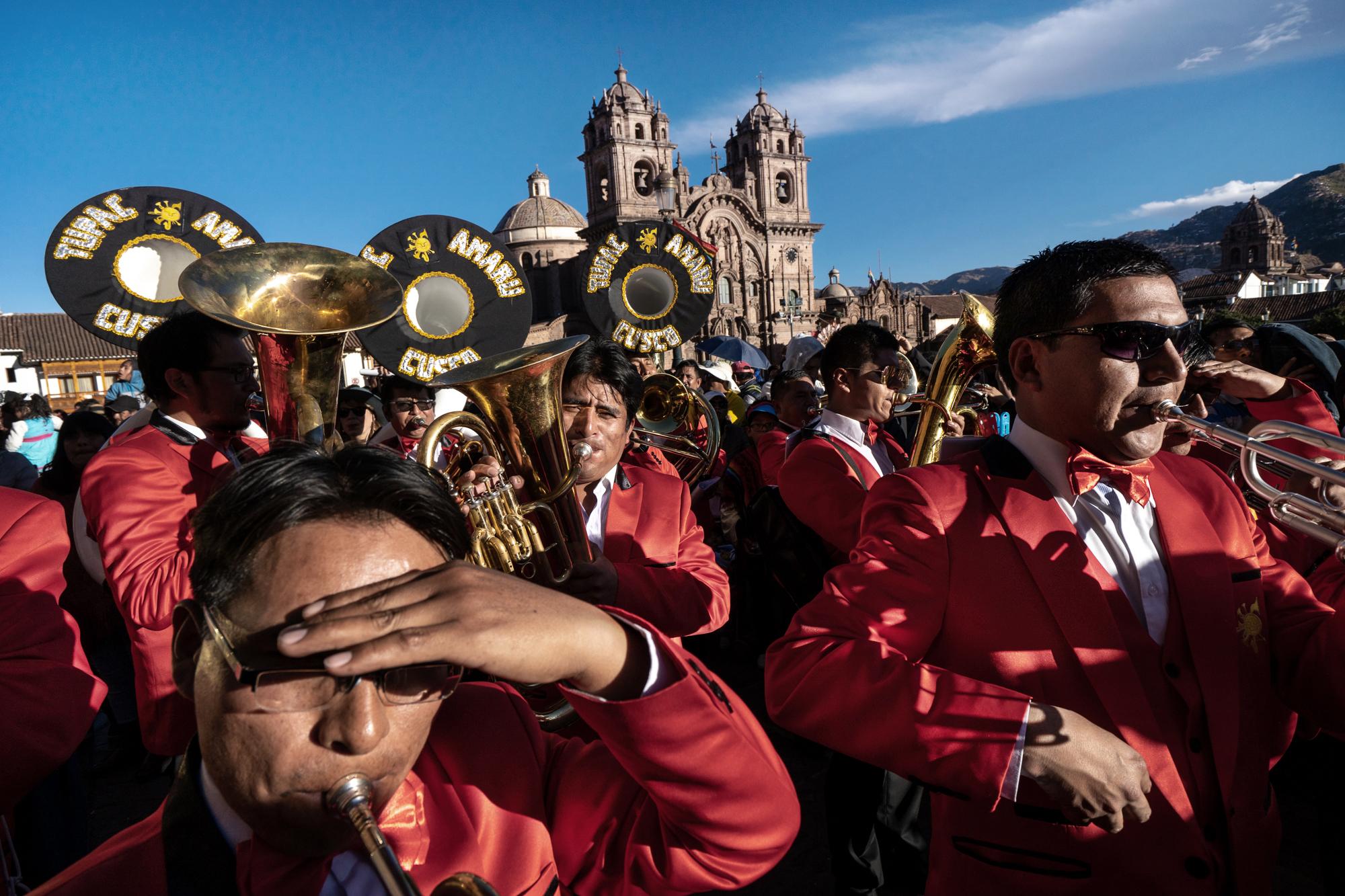 Peru sin título2019-05699.jpg