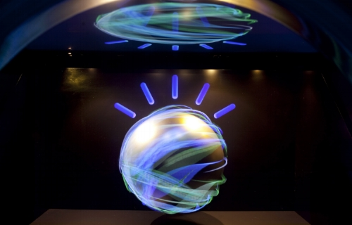 IBM's Watson Supercomputer to Help Doctors Making More Accurate Treatment Plans