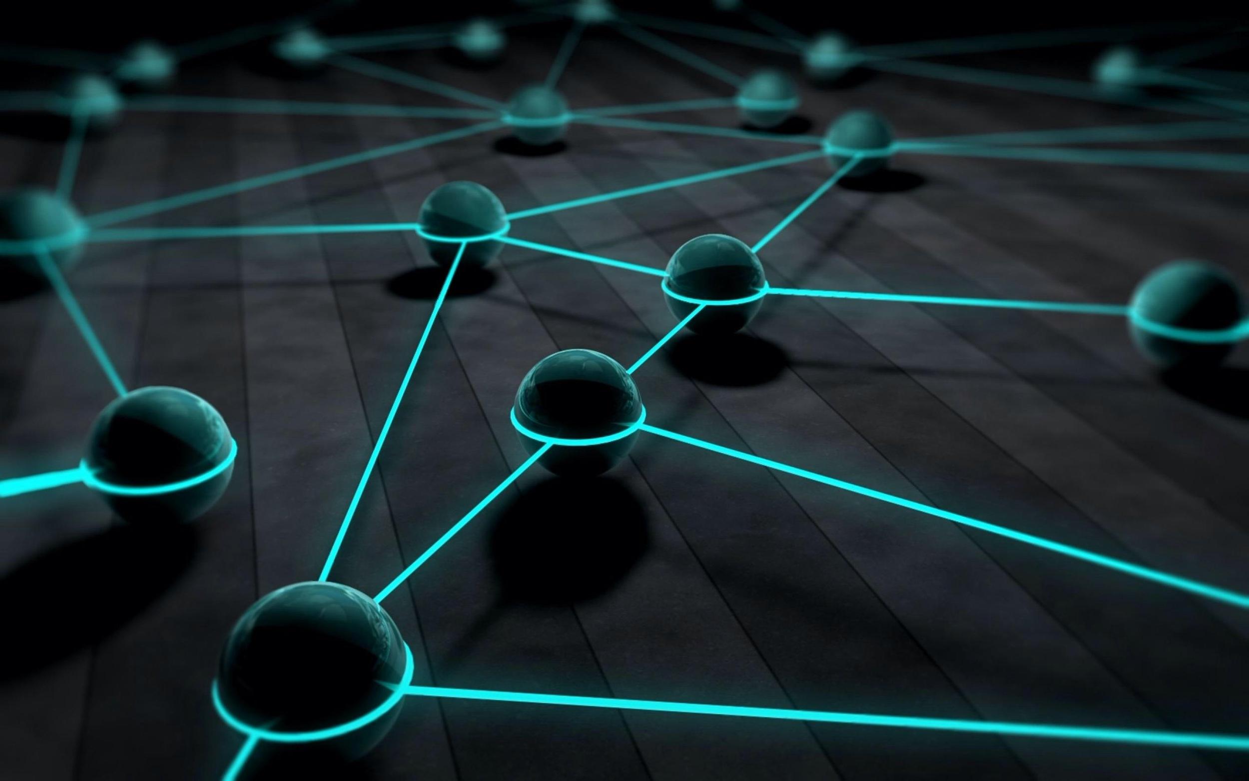Electro Dots.jpg