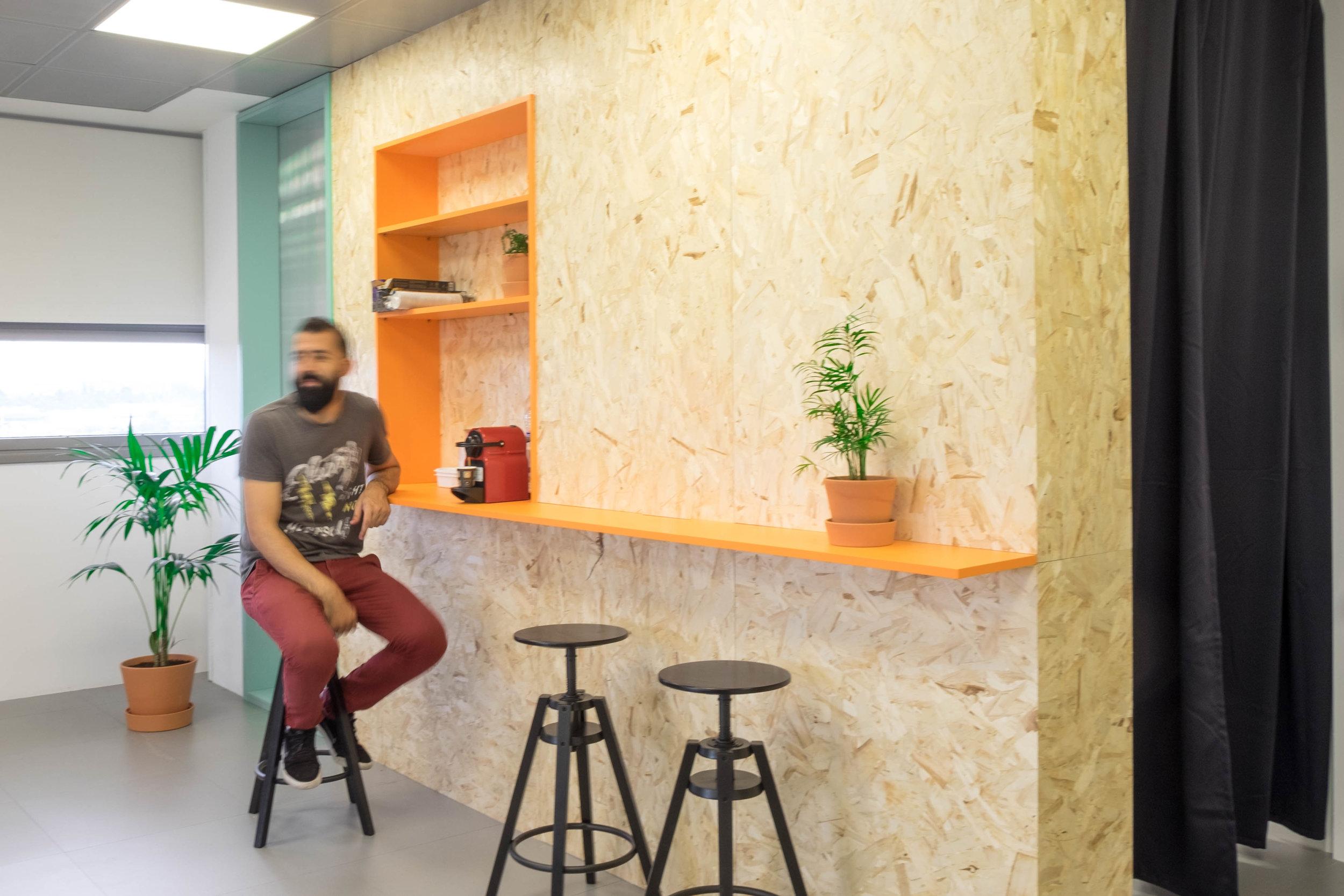 MUBAWAB moble cafetera.jpg
