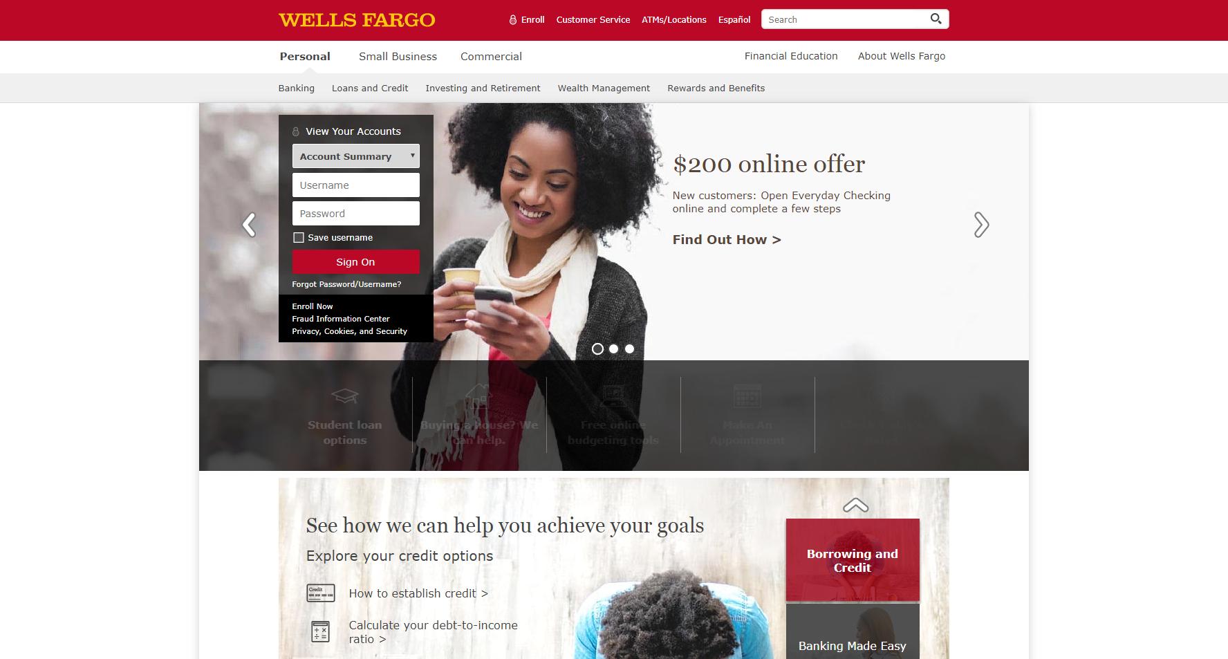 wellsfargowebsite.png