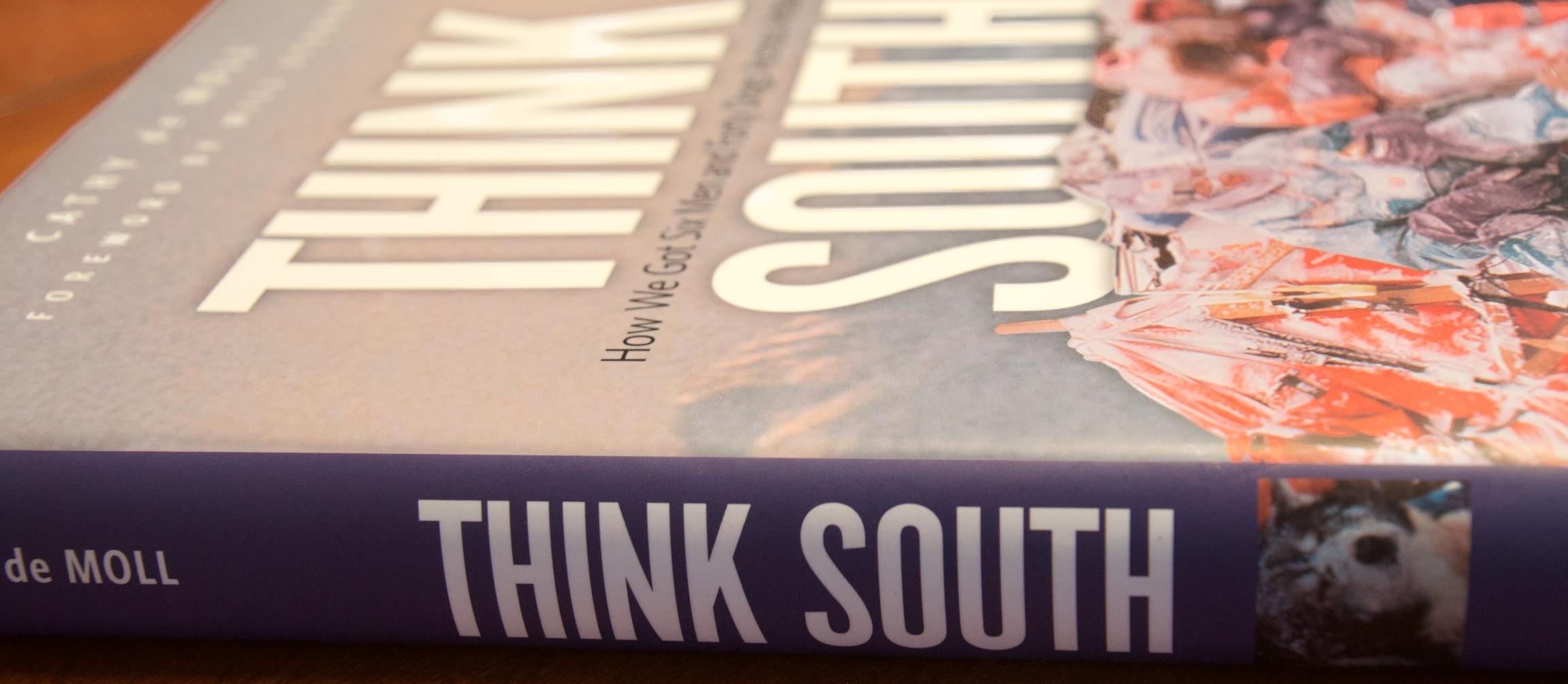 ThinkSouth.jpg