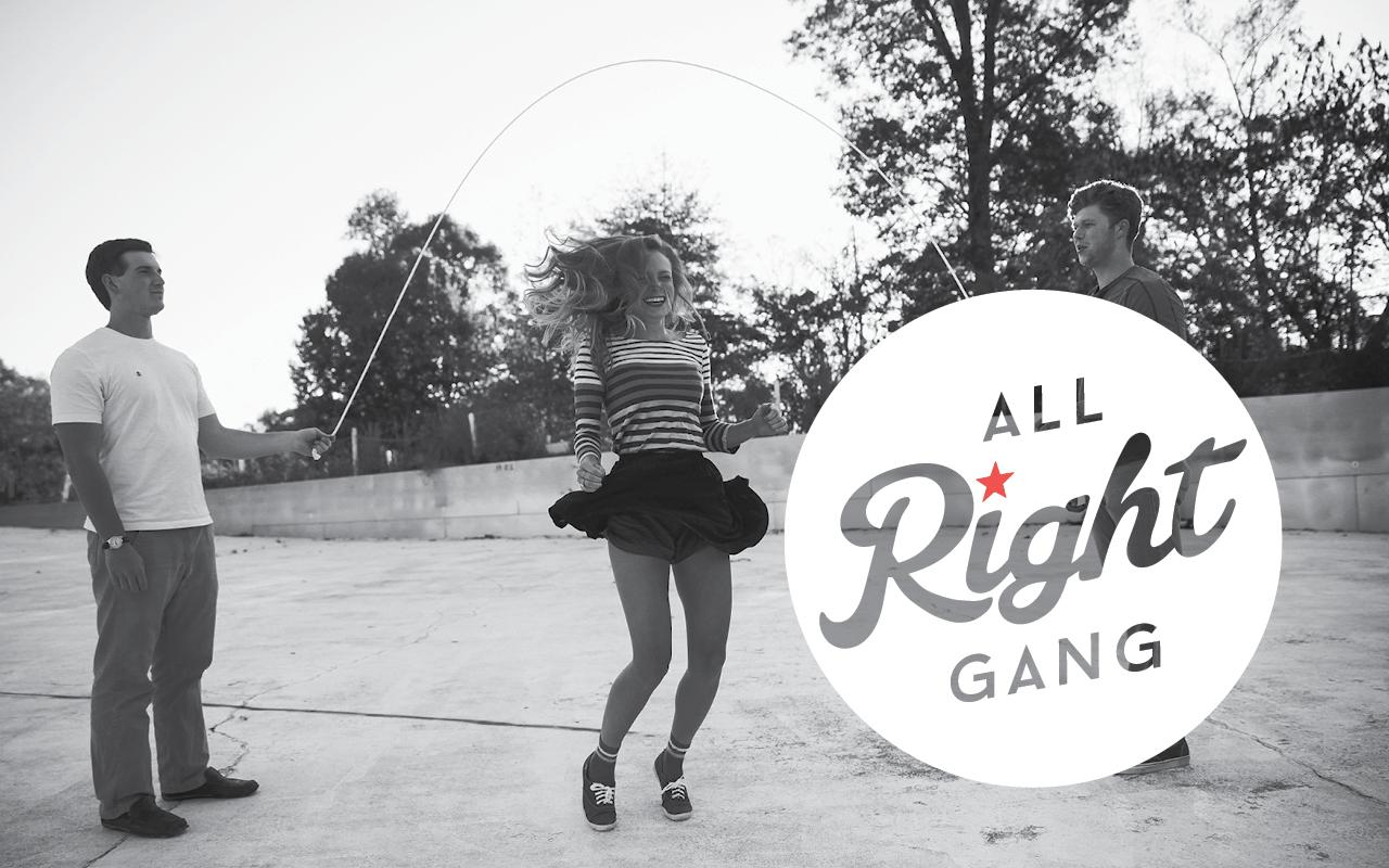 all right gang presentation.jpg