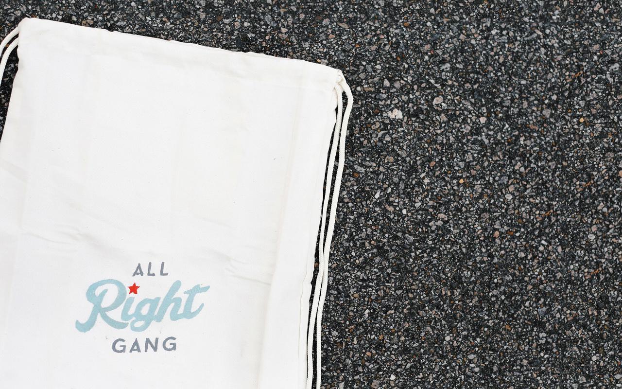 all right gang presentation26.jpg
