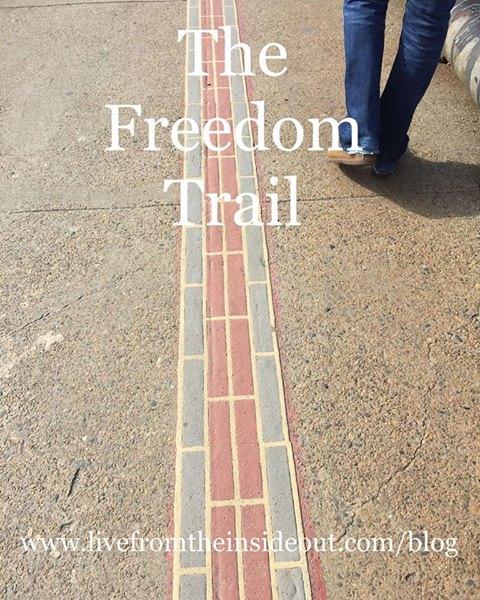 2017 LFTIO Freedom Trail.jpg