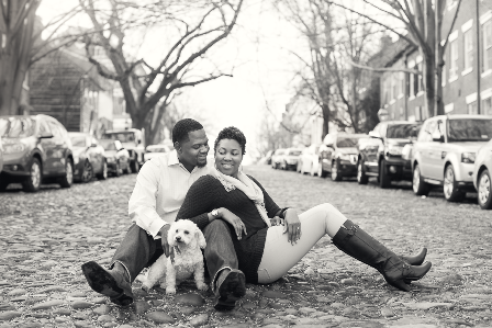 Judah Avenue Photography