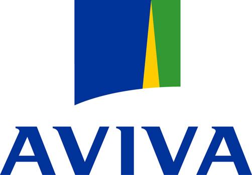 Aviva_logo_h350.jpg