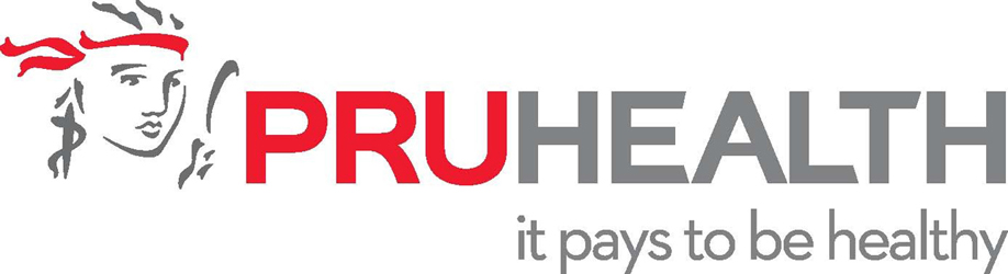 Pru Health_logo_h250.jpg