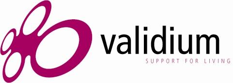 Validium