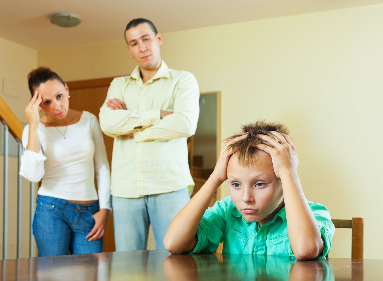 Parents and Teenage Son_1280w.jpg