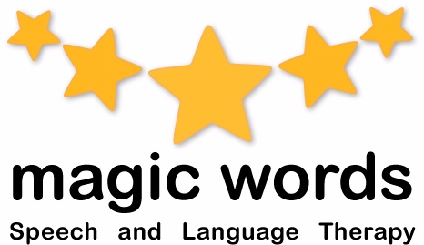 magic words therapy logo dec 15 (002).jpg