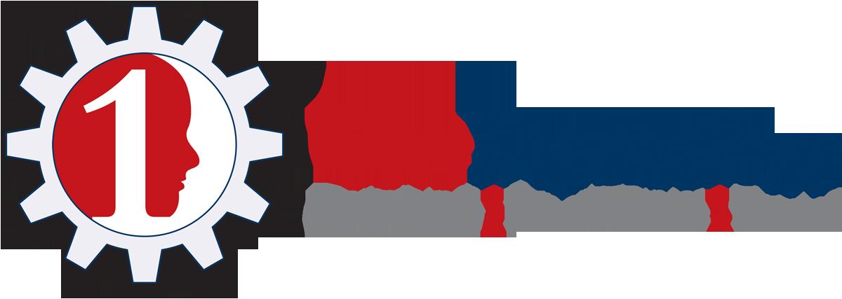 logo-OnePsychology-Large1200-trans.png