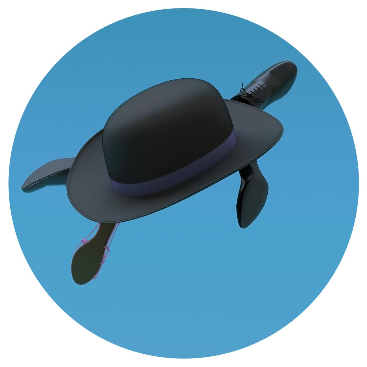 Still Life-turtle.jpg