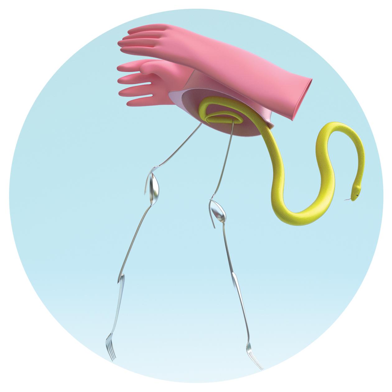 Still Life-flamingo.jpg