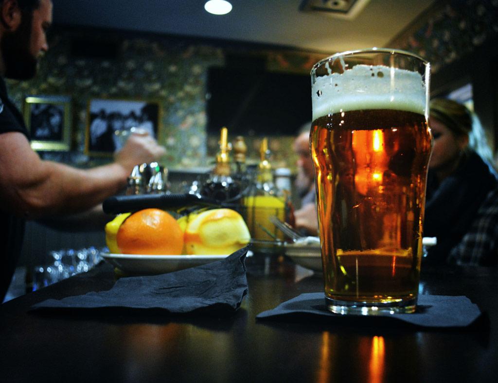 HDBC_BeerGlass.jpg