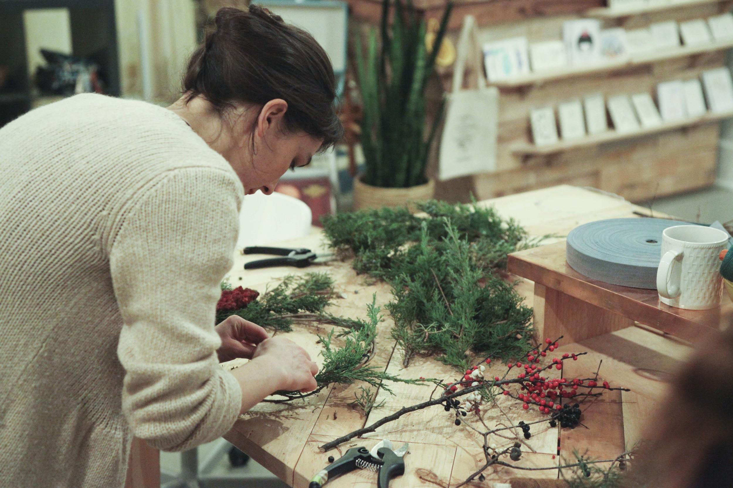 o-workshop-2014-wreath_11.jpg