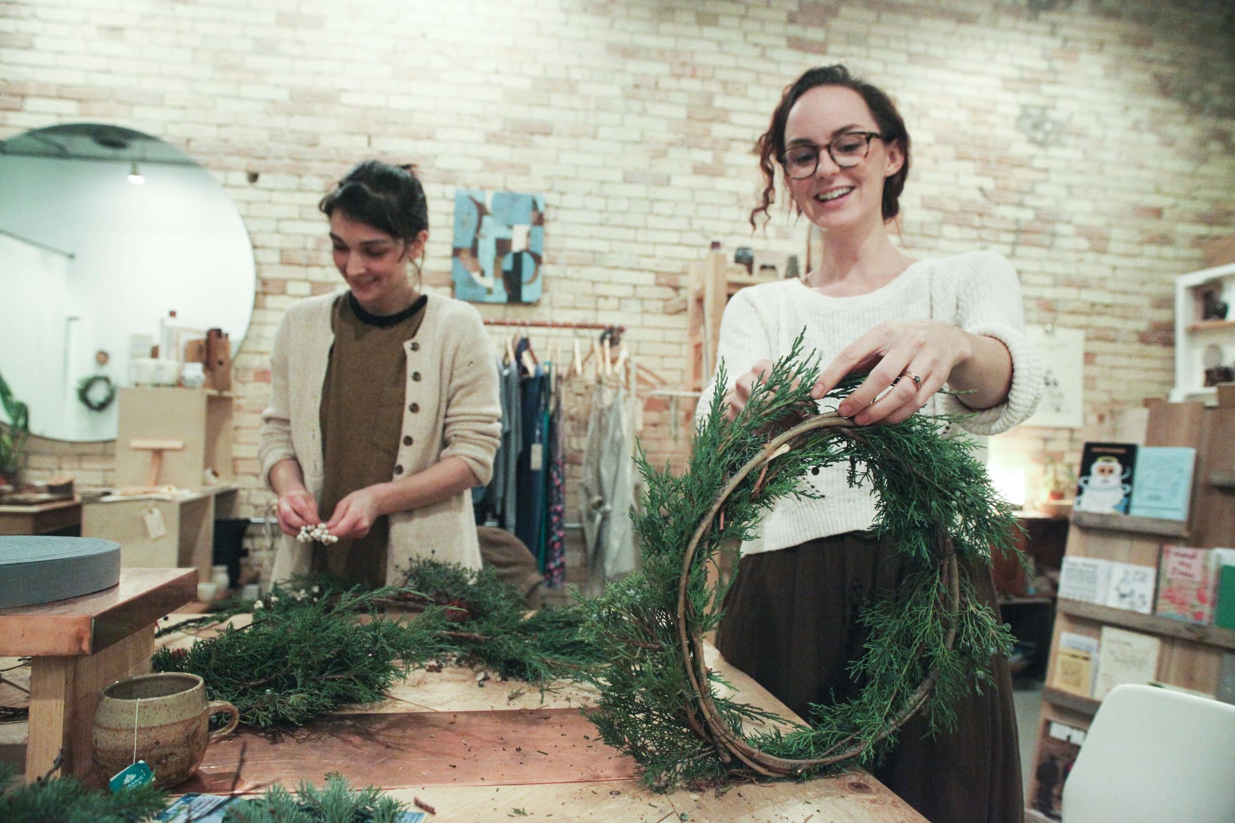 o-workshop-2014-wreath_14.jpg