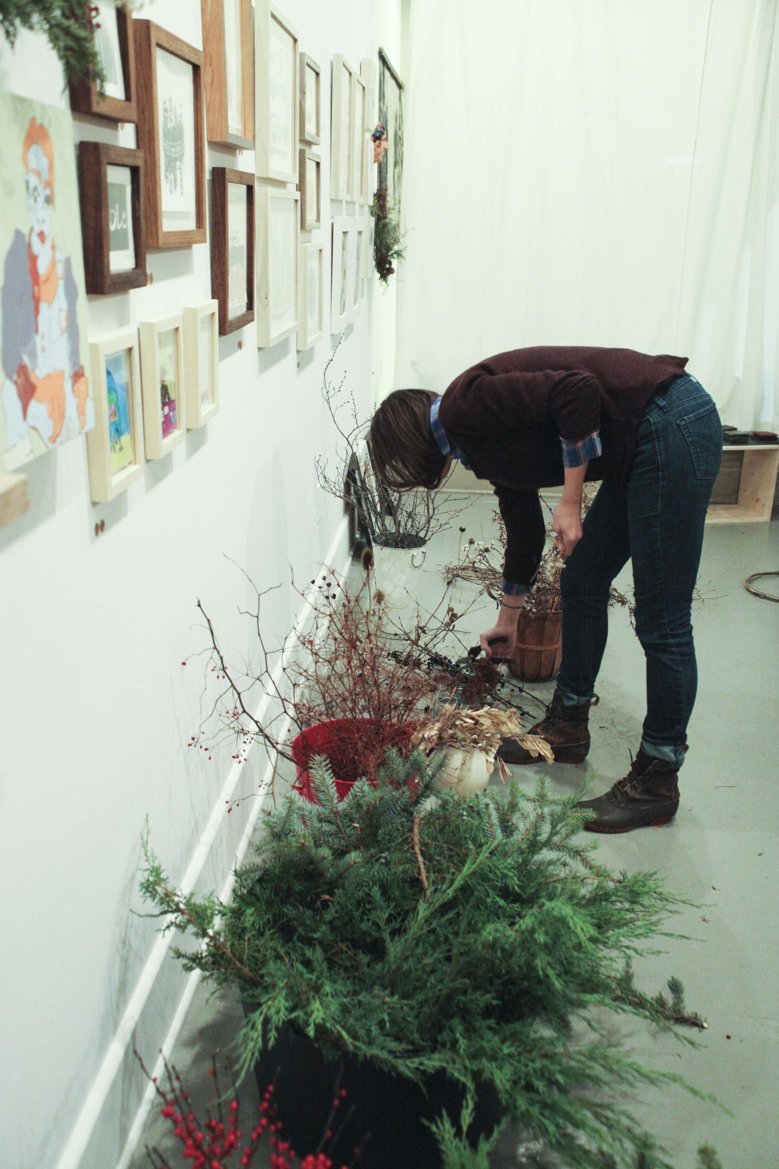 o-workshop-2014-wreath_18.jpg