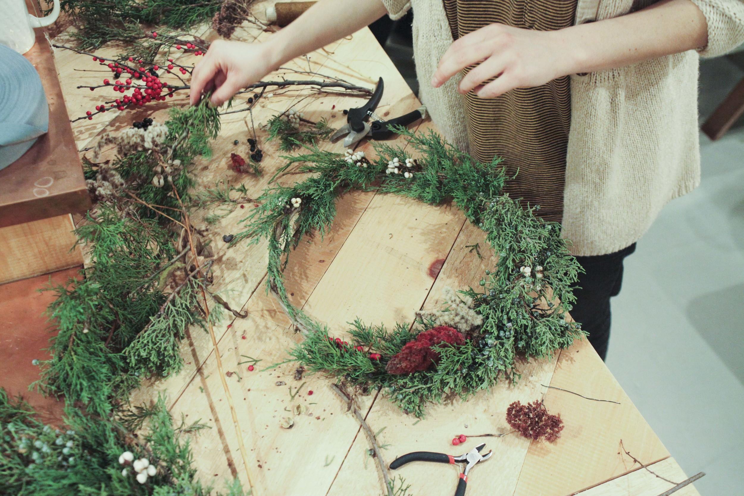 o-workshop-2014-wreath_21.jpg