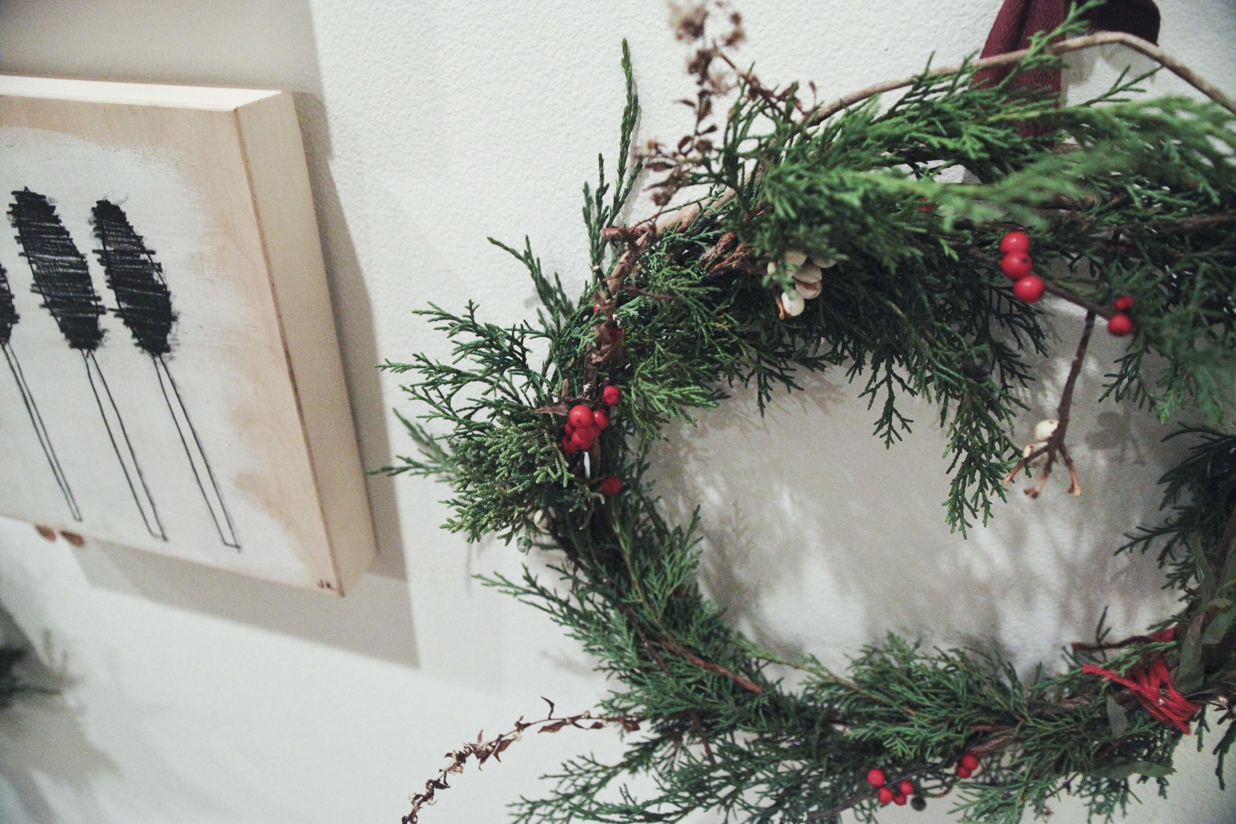 o-workshop-2014-wreath-details_23.jpg