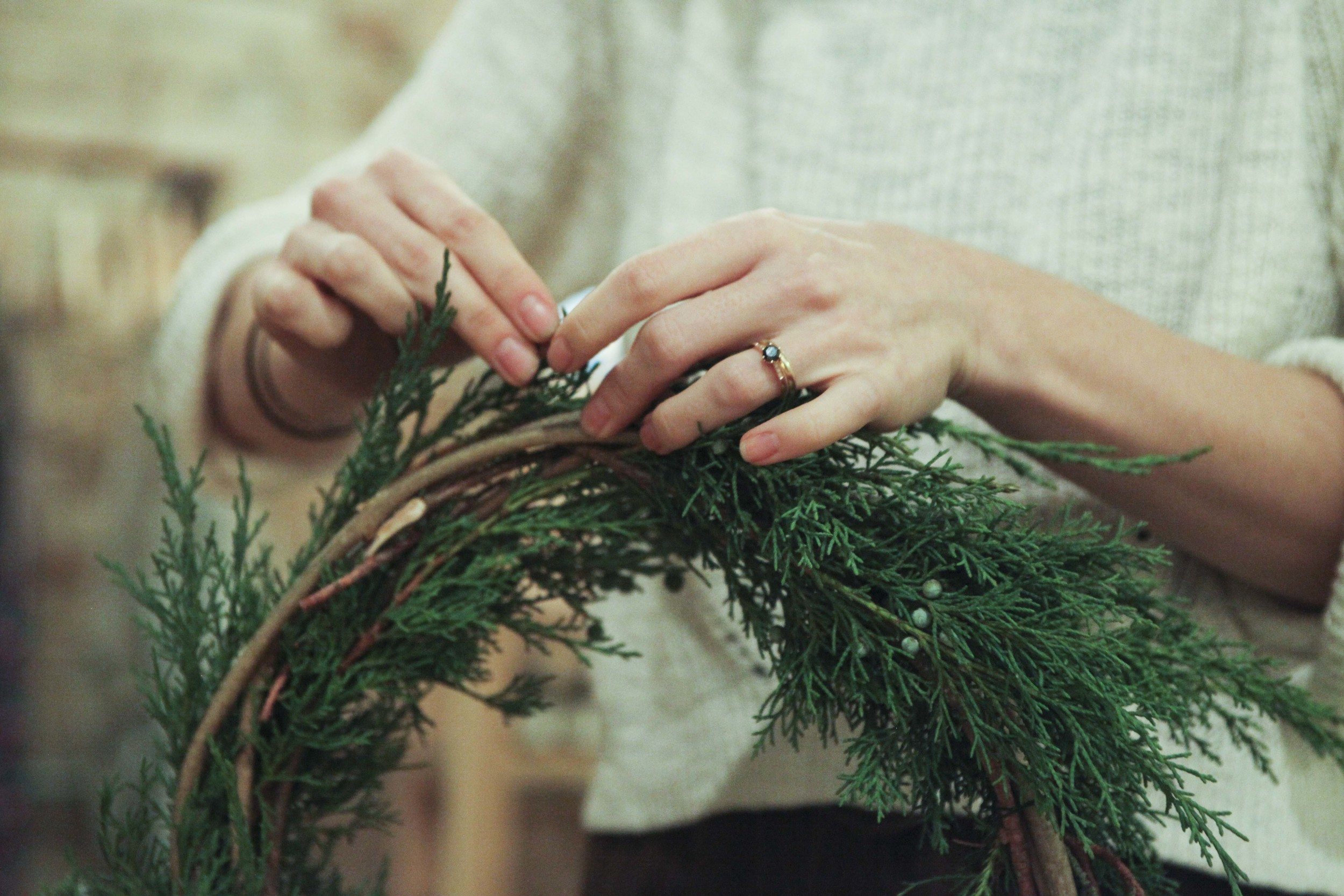 o-workshop-2014-wreath-details_12.jpg