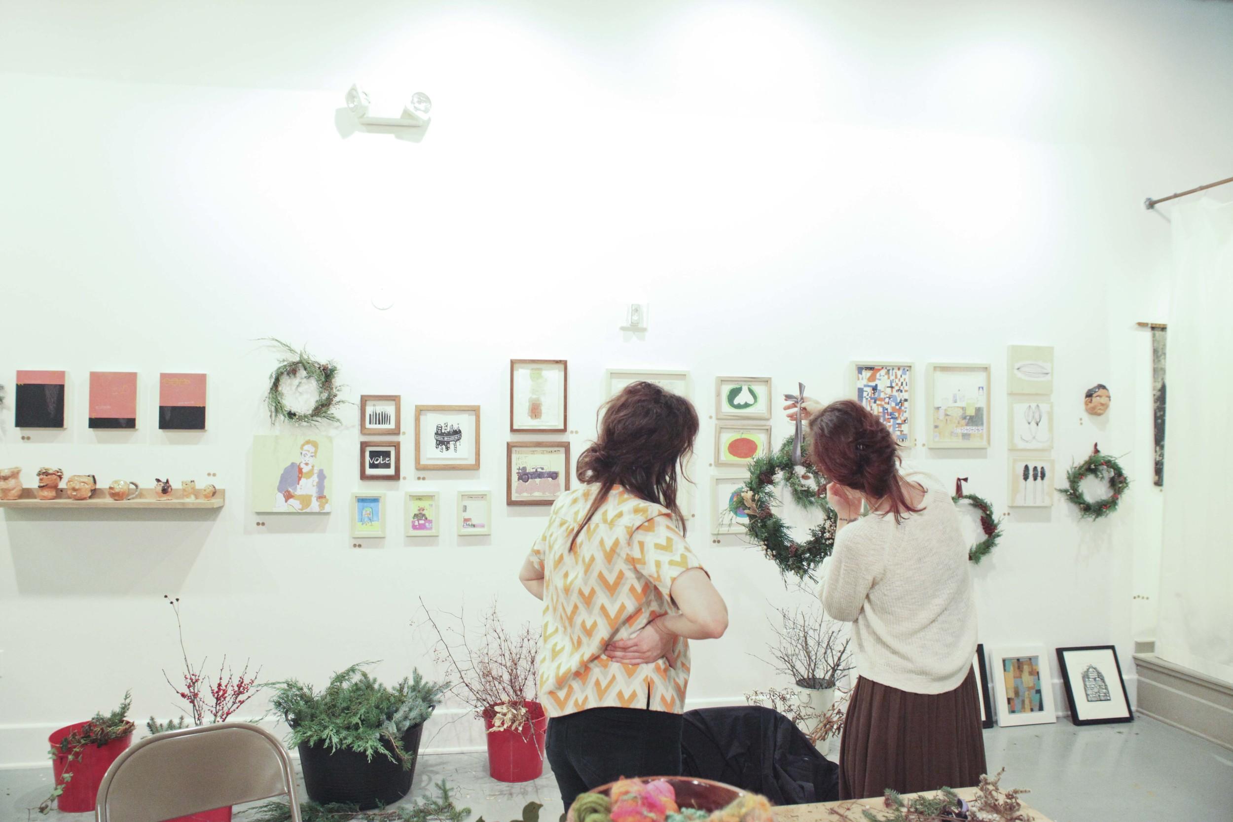 o-workshop-2014-wreath_40.jpg