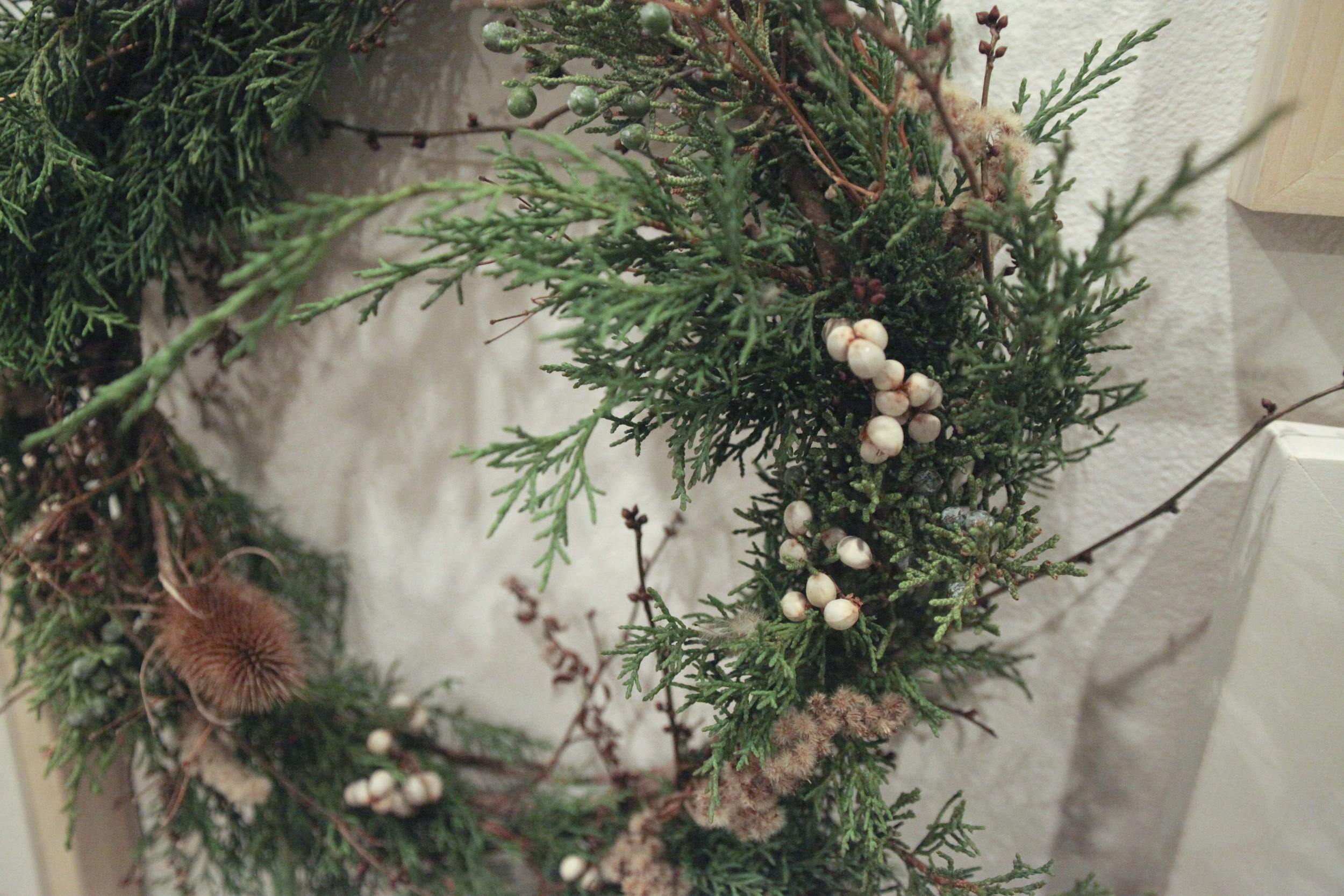 o-workshop-2014-wreath-details_1.jpg