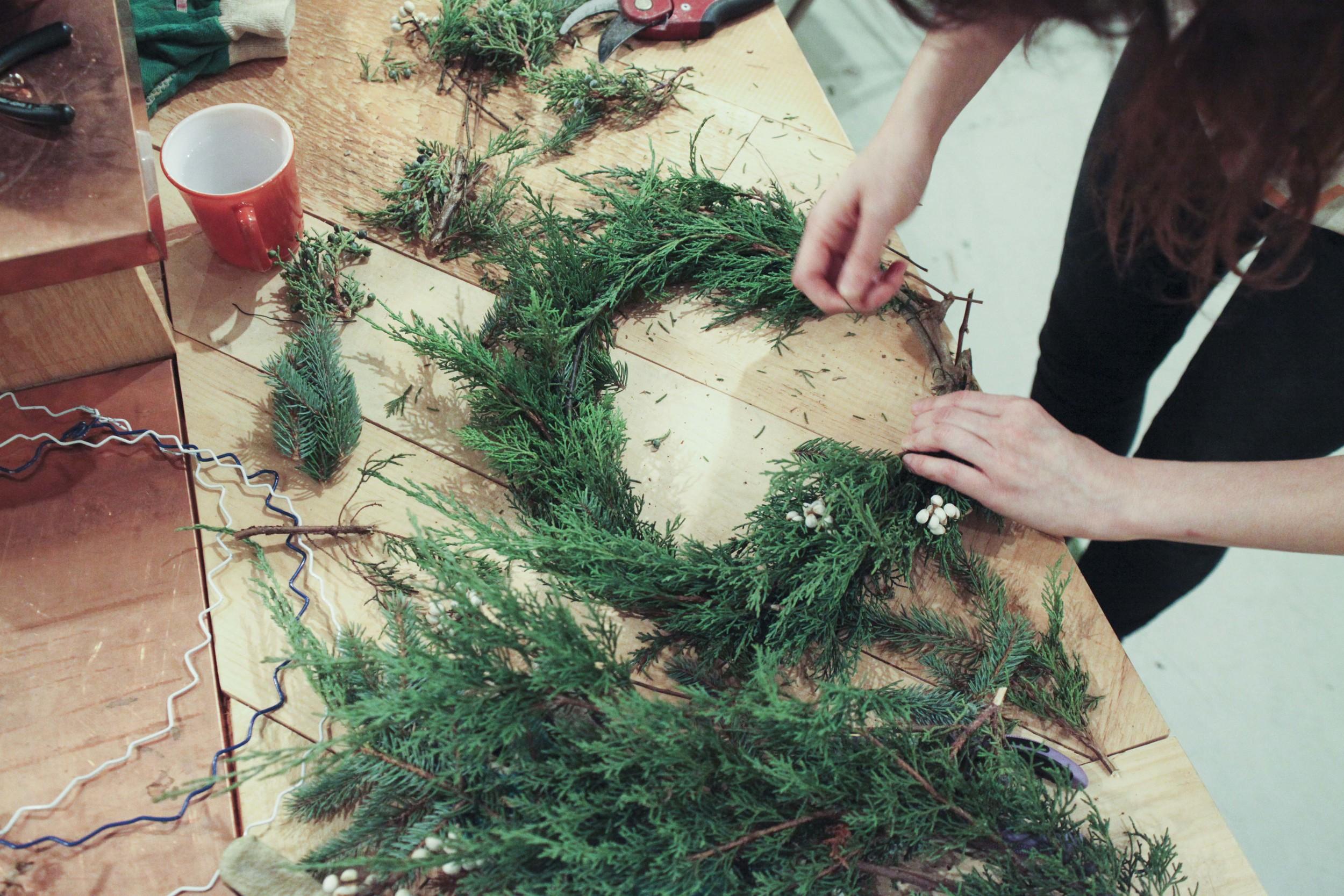 o-workshop-2014-wreath_24.jpg