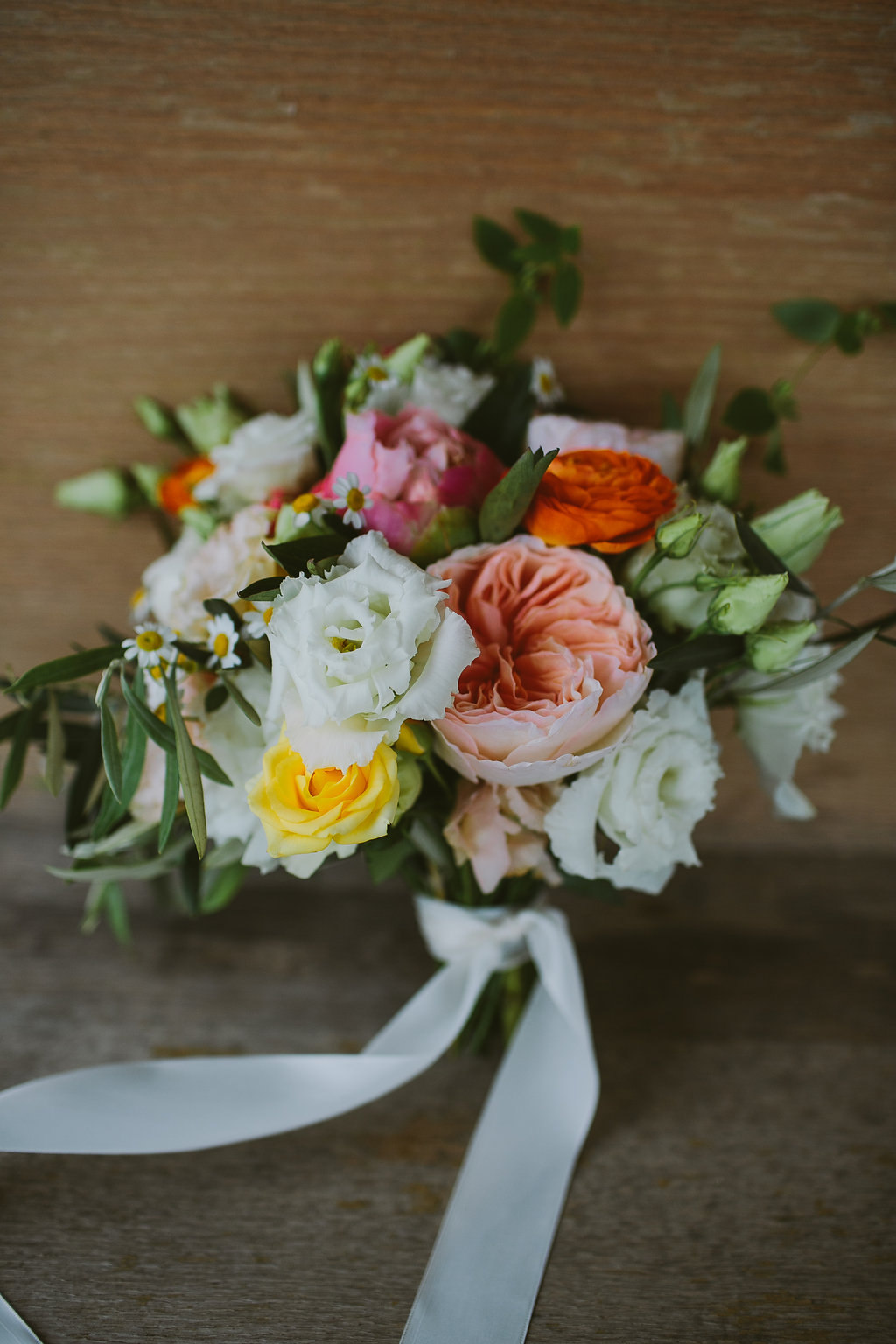 Overgrowth Floral & jill devries photography
