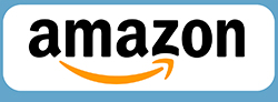 amazon_logo_RGB2.jpg