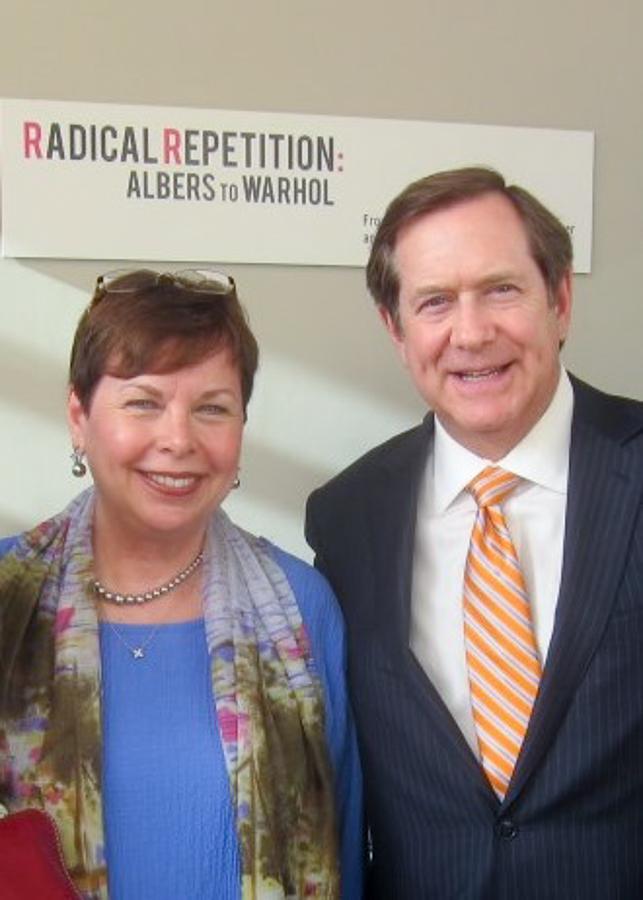 JDS with Patricia Leach.jpg