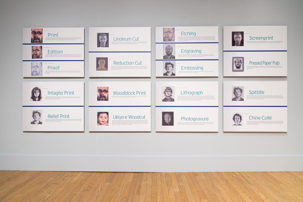 Chuck Close Works on Paper OKCMOA 2013 (9).jpg