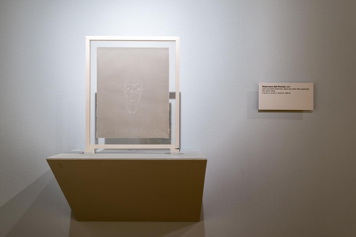 Chuck Close Works on Paper OKCMOA 2013 (32).jpg