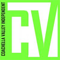 CV Independent Logo