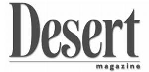 DesertMagazineLogo