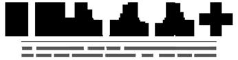 International-Review-African-American-Art-Logo
