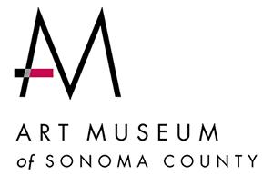 Art-Museum-of-Sonoma-County-Logo