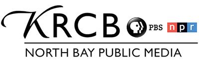 KRCB-Logo