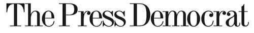 Press-Democrat-Logo