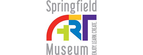 Jordan-Schnitzer-Springfield-Art-Museum-Kara-Walker